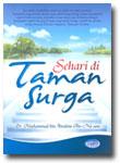 bk1057-sehari-ditaman-surga-toko-buku-islam-online