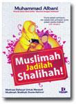 muslimah-jadilah-shalihah-toko-buku-islam-online