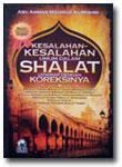 kesalahan-umum-dalam-shalat-koreksinya-toko-buku-islam-online