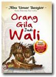 bk1063-orang-gila-jadi-wali-toko-buku-islam-online