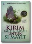 kirim-pahala-ibadah-untuk-mayit-toko-buku-islam-online