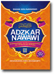 Buku Adzkar Nawawi (Ensiklopedi Dzikir dan Doa)