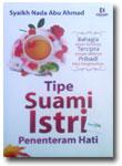 tipe-suami-istri-penentram-hati-toko-buku-islam-online