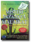 Buku Misteri Doa-Doa Malaikat