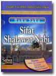 Buku Saku SIfat Shalawat Nabi