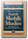 Buku Syarah Shahih Muslim