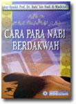 Buku Cara Para Nabi Berdakwah