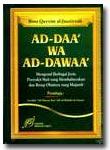 Buku Pengobatan Ad-Daa wa ad-Dawaa
