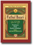 Buku Fathul Baari