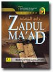 Buku Zadul Maad