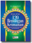 Buku 120 Renungan Keimanan