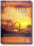 Buku Prahara Padang Mahsyar (Seri 2 Trilogi Alam Akhirat)