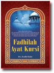 Buku Saku Fadhillah Ayat Kursi