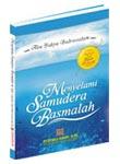 Buku Menyelami Samudera Basmalah