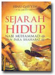 Buku Sejarah Hidup Nabi Muhammad dan Para Sahabat