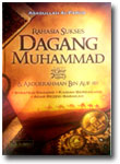 Buku Rahasia Sukses Dagang Muhammad