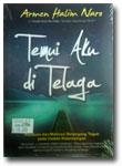 Buku Temui Aku di Telaga