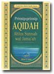 Buku Prinsip-Prinsip Ahlus Sunnah Wal Jamaah