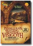 Buku Penaklukan Benteng-Benteng Visigoth