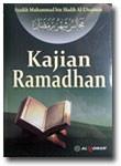 Buku Kajian Ramadhan