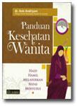 Buku Panduan Kesehatan Wanita