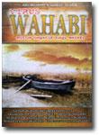 Buku Virus Wahabi, Mitos Negatif Bagi Salafi