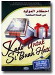 Buku Kado Untuk Si Buah Hati