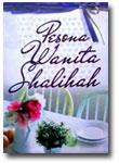 Buku Pesona Wanita Shalihah