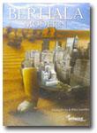 Buku Berhala Modern (Dewa 9cm dan Mira Santika)