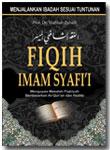 Buku Fiqih Imam Syafi'i
