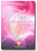 Buku Fikih Kecantikan