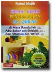 bk1320-kisah-pengumpulan-al-quran