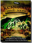 Buku Kerajaan Saudi Arabia Sejarah Dakwah Dan Politik