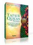 Tafsir Al-Qur'an Perkata Maghfiroh