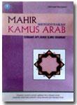 Mahir Menggunakan Kamus Arab