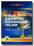 Buku Fikih Ekonomi Keuangan Islam