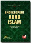 Buku Ensiklopedi Adab Islam