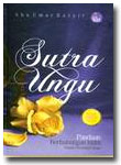Buku Sutera Ungu