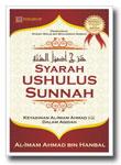 Syarah Ushulus Sunnah