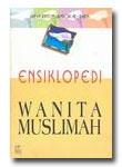 Ensiklopedi Wanita Muslimah