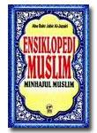 Ensiklopedi Minhajul Muslim