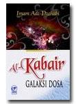 Al Kabair Galaksi Dosa