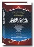Buku Induk Akidah Islam