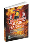 Siapa Bilang Musik Haram?