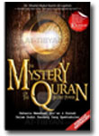 The Mystery Of The Quran Secret Power