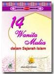 14 Wanita Mulia dalam Sejarah Islam