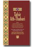 Tafsir At Thabari