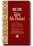Tafsir Ath-Thabari jil. 2