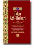 Tafsir Ath-Thabari jil. 3