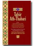 Tafsir Ath-Thabari jil. 5